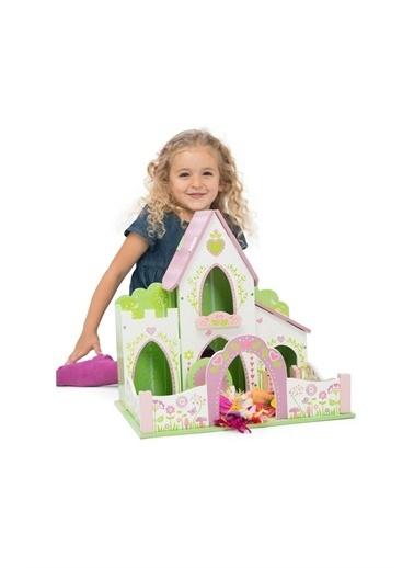 Le Toy Van Le Toy Van Peri Sarayı Beyaz